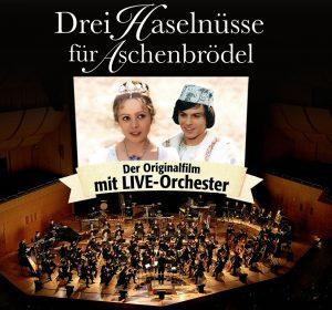 Aschenbroedel2021