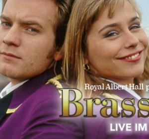Brassed-Off-1