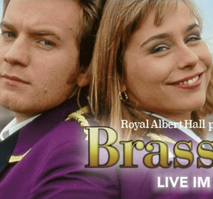 Brassed-Off-1