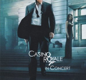 Casino-Royal-2018