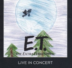 ET-concert