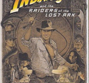 Indiana-Jones-2017
