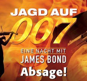 Jagd_auf_007-392-1_absage
