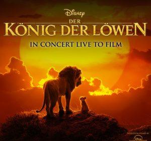König der Löwen 1080x1080