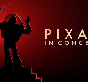 Pixar-in-concert-2016