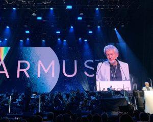 Starmus-V-Zurich-Techgarage-Opening-960x541@2x
