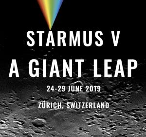 Starmus-thumb