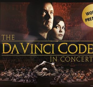 The_Da_Vinci_Code_in_Concert-733