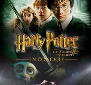 harry-potter-2-plakat-640hx460b-px